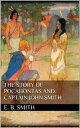 The Story of Pocahontas and Captain John Smith【電子書籍】[ E. Boyd Smith ]
