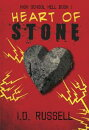 Heart of Stone (High School Hell #1)