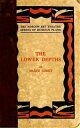 The Lower DepthsA Drama in Four Acts【電子書籍】[ Maksim Gorky ]