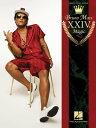Bruno Mars - 24K Magic Songbook【電子書籍】[ Bruno Mars ]