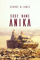 Code Name Anika