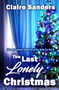 The Last Lonely Christmas