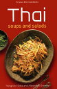 Mini Thai Soups and Salads【電子書籍】[ Alexandra Greeley ]