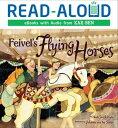 Feivel's Flying H...