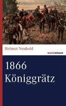 1866 K���niggr���tz