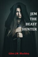 Jem the Beast Hunter