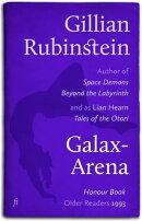 Galax-Arena