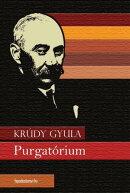 Purgat���rium