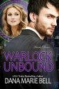 樂天商城 - Warlock UnboundHeart's Desire, #4【電子書籍】[ Dana Marie Bell ]