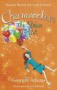 Charmseekers: The Stolen GobletBook 6【電子書籍】[ Georgie Adams ]