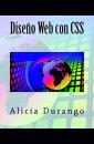Dise���o Web con CSS