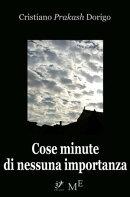 Cose minute di nessuna importanza
