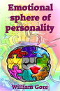 Emotional Sphere of Personality