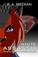 White Assassin