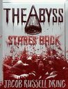 樂天商城 - The Abyss Stares Back【電子書籍】[ Jacob Russell Dring ]