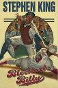 Blockade Billy【電子書籍】 Stephen King