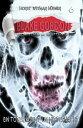 Blake Gordon #6: Ein Toter kommt um Mitternacht【電子書籍】[ Horst Weymar H?bner ]