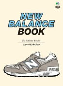�̺�2nd Vol.20��NEW BALANCE BOOK