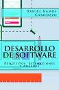 Desarrollo de Software: Requisitos, Estimaciones y An���lisis