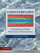 Counterflows