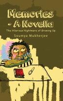 Memories- A Novella