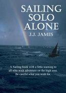 Sailing Solo Alone