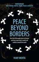 Peace Beyond Borders (Intl)