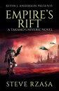 Empire��s Rift