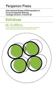 Echidnas: International Series of Monographs in Pure and Applied Biology: Zoology【電子書籍】[ Griffiths, Mervyn ]