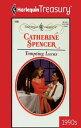 樂天商城 - Tempting Lucas【電子書籍】[ Catherine Spencer ]