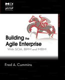 Building the Agile Enterprise