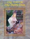 西洋書籍 - My Poems My PaintingsA Treasure-Trove of Creativity in Literary & Visual Modes【電子書籍】[ Dr. SS Bhatti (Ta'meer Chandigarhi) ]