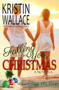 Falling For You At Christmas