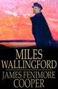 Miles WallingfordSequel to