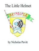 The Little Helmet