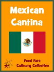 Mexican Cantina[ Shenanchie O'Toole ]