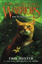 Warriors: Dawn of the Clans 4: The Blazing Star【電子書籍】 Erin Hunter