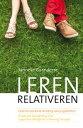 西洋書籍 - Leren relativeren【電子書籍】[ Janneke Gaanderse ]