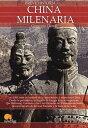Breve historia de la China milenaria【電子書籍】[ Gregorio Doval ]