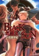 BLACK SUN ���첦��I