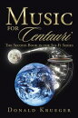 Music for Centauri