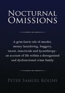 Nocturnal Omissions