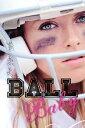 Ball Baby【電子書籍】[ June Marie Saxton ]