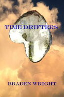Time Drifters