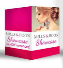 Mills & Boon Showcase: More Precious than a Crown / In Her Rival's Arms / Not the Boss's Baby / Lord Haveloc��