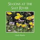 Seasons at the Salt River