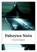 Fa���szywa Nuta