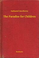 The Paradise for Children