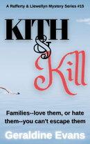 Kith and Kill