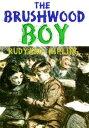 The Brushwood Boy(With Illustrations)【電子書籍】[ Rudyard Kipling ]